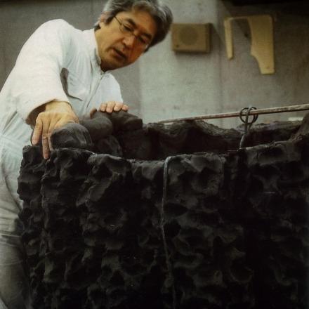 Hoshino Satoru