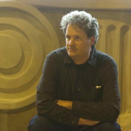 Andrew Redington