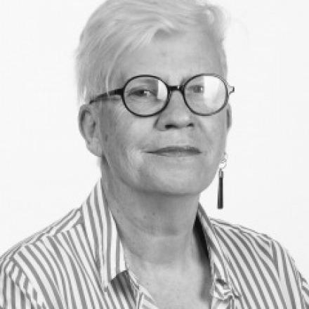 Alison Alder