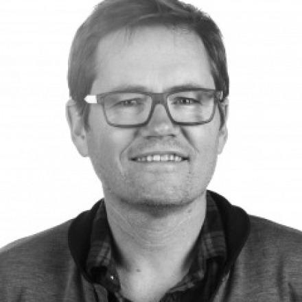 Dr Rohan Nicol