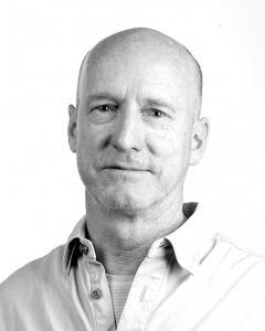 Phil Spelman