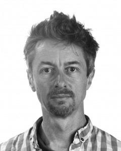 Mitchell Whitelaw