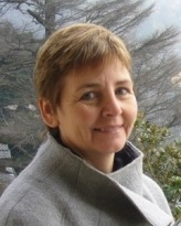 Charlotte Galloway