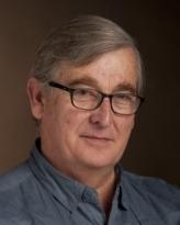 Greg Daly