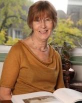 Professor Marcia Pointon
