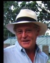 Michael Le Grand