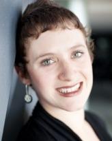 Amy Kerr-Menz