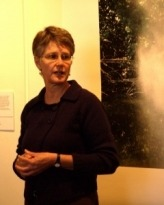 Professor Helen Ennis