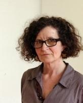 Ruth Waller