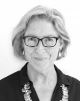 Denise Ferris