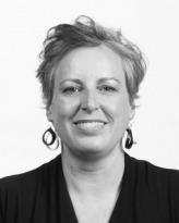 Dr Erica Seccombe
